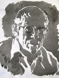 claus-becker-selbstportrait-1