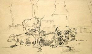 hellmut-steinebach-bueffel