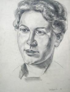 hans-haeusle-portrait-lb-1