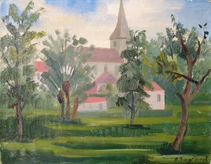 arne-siegfried-kirche-mit-kirchhof-1