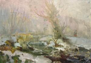 andrei-gennadjewitsch-konovalov