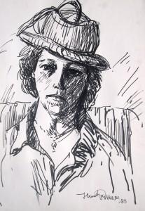 heinrich-rettner-portrait-1