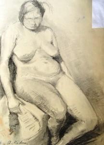 arnold-hilmer-weiblicher-akt-1