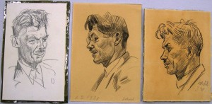 hans-scheil-portraits-1