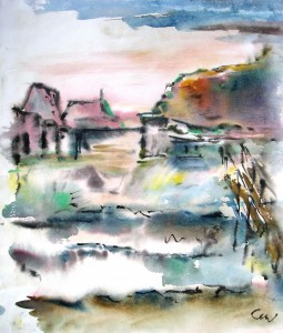 curt-wittenbecher-island-1