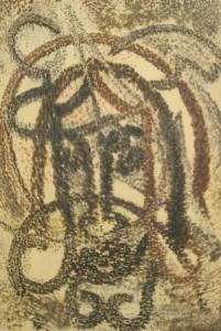 leon-sliwinski-christus-galerie