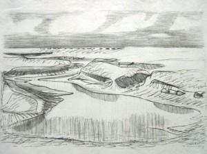 fritz-kronenberg-priel-galerie