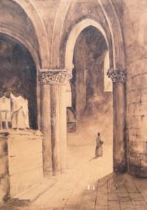 benjamin-mary-galerie