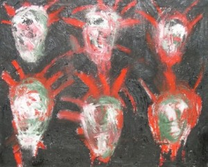 stefanie-unger-sechs-koepfe-galerie