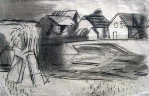 erich-hartmann-poenitz-see-galerie