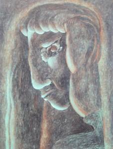 juergen-rosteck-mythischer-kopf-galerie