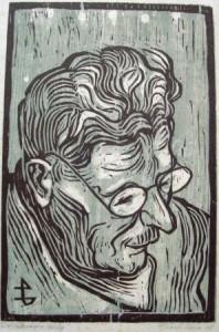 hans-pape-schwager-galerie