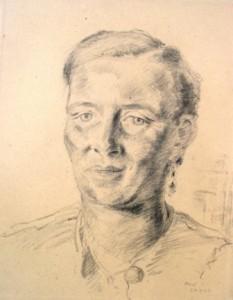 hans-pape-portrait-galerie