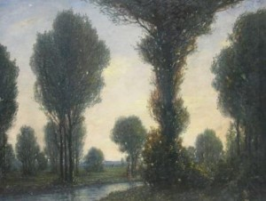 robert-buechtger-galerie