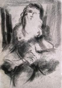 walter-bernstein-1610-galerie