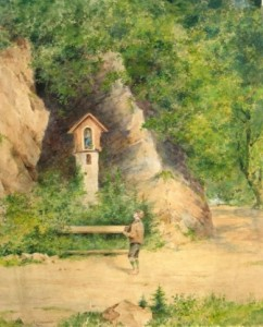 august-friedrich-reinhardt-galerie