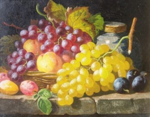 charles-thomas-bale-galerie