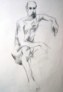 lubomyr-mudretzkyj-maennlicher-akt-galerie