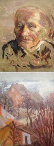 arnold-hilmer-aeltere-frau-galerie