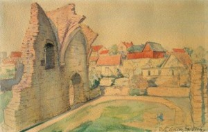 richard-sprick-visby-galerie