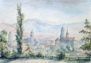 maria-gindele-boegl-galerie