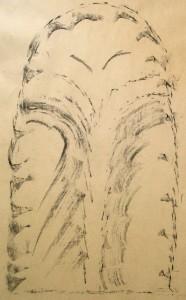 friedrich-riedelsberger-anette-drews