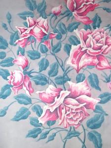 kurt-guggenheimer-rosenblueten