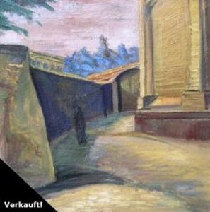 arno-martin-lantzsch-noetzel-galerie-verkauft