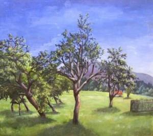 otto-nueckel-galerie