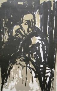 margarethe-krieger-hiob-galerie-1