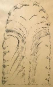 friedrich-riedelsberger-anette-drews-galerie