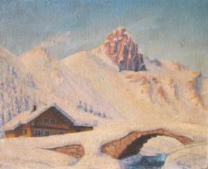 unbekannt-eberhardt