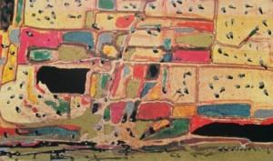 attilio-bellini-attbell-work-n4-galerie