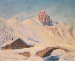 unbekannt-eberhardt-galerie