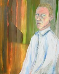 olle-bergquist-selbstportrait
