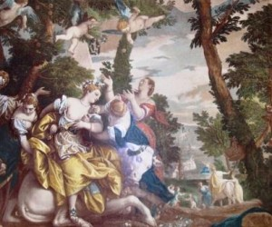 paolo-veronese-galerie