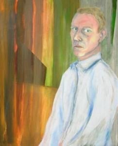 olle-bergquist-selbstportrait-galerie