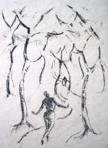 steffi-nathan-galerie