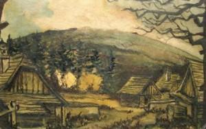 jindrich-mahelka-zugeschrieben-landschaft-tschechien-galerie