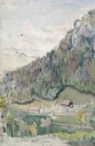 karl-schricker-joseph-der-hausmann-2