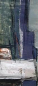 inz-otto-mueller-erbach-abstrakte-komposition-galerie