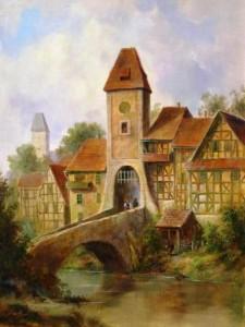 hermann-dieste-galerie