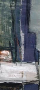 heinz-otto-mueller-erbach-abstrakte-komposition