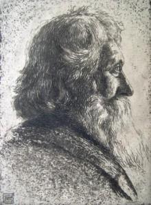 bernhard-paul-scheffler-galerie