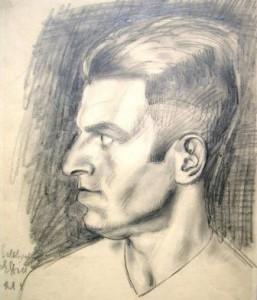 eugen-stoll-selbstportrait-galerie