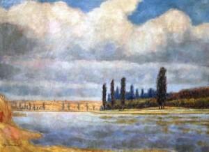 wilhelm-guntermann-galerie