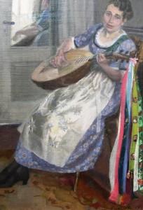 paul-segieth-portrait-elisabeth-knauff-galerie