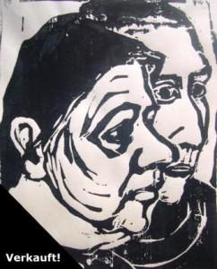 arnold-hilmer-paar-linolschnitt-galerie