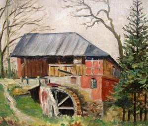 wilhelm-hempfing-wohl-mühle-im-odenwald