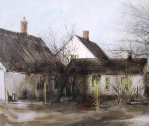 ulf-onsberg-galerie